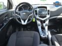 2014 Chevrolet Cruze 4D Sedan - 115724 - Image #17