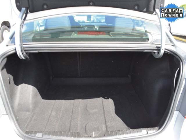 2014 Chevrolet Cruze 4D Sedan - 115724 - Image #19