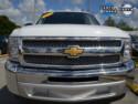 2013 Chevrolet Silverado 1500 4D Crew Cab - 141781 - Image #2