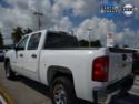 2013 Chevrolet Silverado 1500 4D Crew Cab - 141781 - Image #5