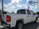 2013 Chevrolet Silverado 1500 4D Crew Cab - 141781 - Image #7