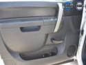 2013 Chevrolet Silverado 1500 4D Crew Cab - 141781 - Image #10