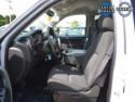 2013 Chevrolet Silverado 1500 4D Crew Cab - 141781 - Image #11