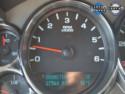 2013 Chevrolet Silverado 1500 4D Crew Cab - 141781 - Image #13