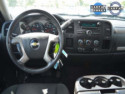 2013 Chevrolet Silverado 1500 4D Crew Cab - 141781 - Image #16