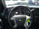 2013 Chevrolet Silverado 1500 4D Crew Cab - 141781 - Image #17