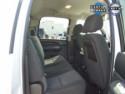 2013 Chevrolet Silverado 1500 4D Crew Cab - 141781 - Image #19