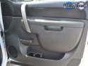 2013 Chevrolet Silverado 1500 4D Crew Cab - 141781 - Image #20