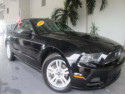 2014 Ford Mustang 2D Convertible - 215756 - Image #1