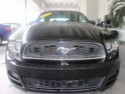 2014 Ford Mustang 2D Convertible - 215756 - Image #2