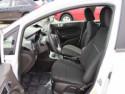 2014 Ford Fiesta 4D Sedan - 154523 - Image #11