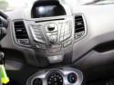 2014 Ford Fiesta 4D Sedan - 154523 - Image #14