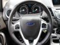 2014 Ford Fiesta 4D Sedan - 154523 - Image #19