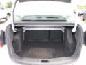 2014 Ford Fiesta 4D Sedan - 154523 - Image #20