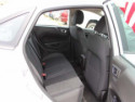 2014 Ford Fiesta 4D Sedan - 154523 - Image #22