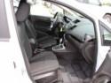 2014 Ford Fiesta 4D Sedan - 154523 - Image #24