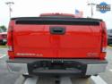 2013 GMC Sierra 1500  4D Crew Cab  - 162590 - Image #6
