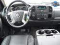 2012 GMC Sierra 1500 SLE 2D Standard Cab  - 363443 - Image #16