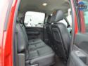 2012 GMC Sierra 1500 SLE 2D Standard Cab  - 363443 - Image #19