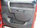 2012 GMC Sierra 1500 SLE 2D Standard Cab  - 363443 - Image #20