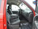2012 GMC Sierra 1500 SLE 2D Standard Cab  - 363443 - Image #21