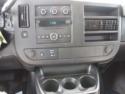 2014 GMC Savana G2500 HD 3D Cargo Van  - 910049 - Image #11