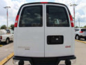 2014 GMC Savana G2500 HD 3D Cargo Van - 910049 - Image #6