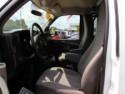 2014 GMC Savana G2500 HD 3D Cargo Van - 910049 - Image #10