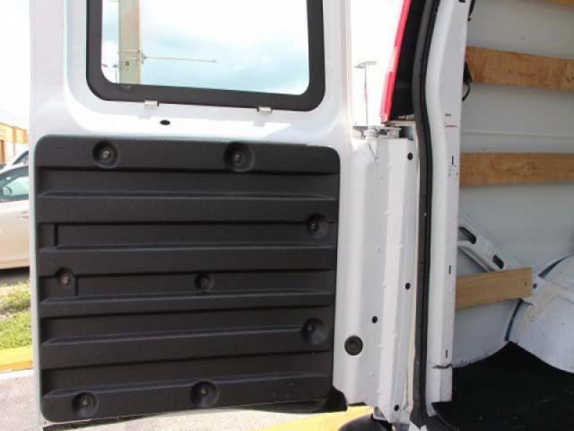 2014 GMC Savana G2500 HD 3D Cargo Van  - 910049 - Image #14