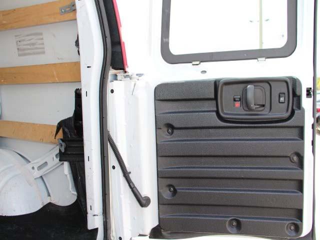 2014 GMC Savana G2500 HD 3D Cargo Van - 910049 - Image #15