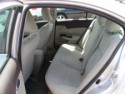 2012 Honda Civic 4D Sedan - 021262 - Image #16