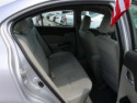 2012 Honda Civic 4D Sedan - 021262 - Image #21