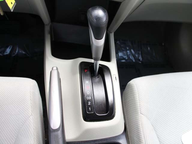 2012 Honda Civic 4D Sedan - 021262 - Image #12