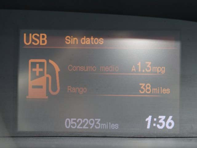 2012 Honda Civic 4D Sedan - 021262 - Image #14