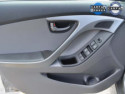 2014 Hyundai Elantra 4D Sedan - 463928 - Image #10