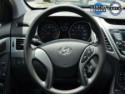 2014 Hyundai Elantra 4D Sedan - 463928 - Image #19