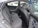 2014 Hyundai Elantra 4D Sedan - 463928 - Image #22