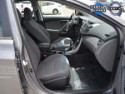 2014 Hyundai Elantra 4D Sedan - 463928 - Image #24