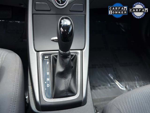 2014 Hyundai Elantra 4D Sedan - 463928 - Image #13