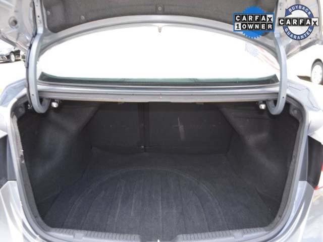 2014 Hyundai Elantra 4D Sedan - 463928 - Image #20