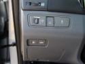2015 Hyundai Sonata  4D Sedan  - 744117 - Image #12