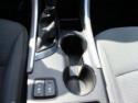 2015 Hyundai Sonata  4D Sedan  - 744117 - Image #13