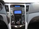 2015 Hyundai Sonata  4D Sedan  - 744117 - Image #15