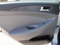 2015 Hyundai Sonata  4D Sedan  - 744117 - Image #17