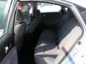 2015 Hyundai Sonata  4D Sedan  - 744117 - Image #18