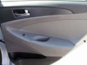 2015 Hyundai Sonata  4D Sedan  - 744117 - Image #22