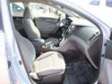 2015 Hyundai Sonata 4D Sedan - 744117 - Image #25