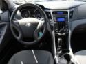 2013 Hyundai Sonata  4D Sedan  - 131144 - Image #19