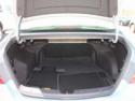 2013 Hyundai Sonata  4D Sedan  - 131144 - Image #21