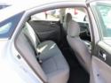 2013 Hyundai Sonata  4D Sedan  - 131144 - Image #23
